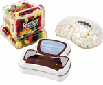 Computer Shapes Candy Packages -CLOSEOUT!