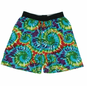 Fun & Novelty Boxer Shorts