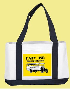 Imprinted Tote Bags Specials