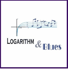 Logarythm T-Shirt