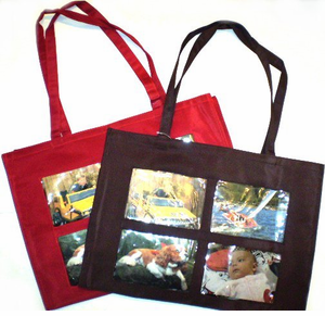 Lots of Fun Totes etc. not only for Teachers