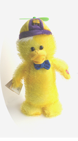 NEW! Our School Bus Dancing Willy the Propellerhead  Duck