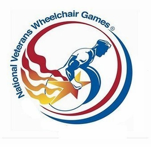 Support the National  Veterans Wheelchair Games <BR>- 2015 in Dallas Texas.