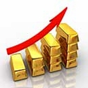 Live Gold Prices - Silver Prices