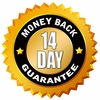 Triple Moneyback Guarantee