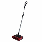 Hoky Sweep & Go Cordless Sweeper