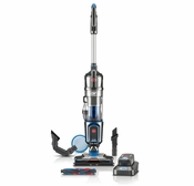 Hoover BH50120 Air Cordless WindTunnel-3 Upright Vacuum Cleaner