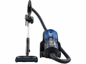 NEW! Panasonic MC-CL943 JETFORCE� Technology Bagless Multi-Surface Canister Vacuum Cleaner