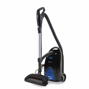 Panasonic MC-CG957 Bagged Canister Vacuum Cleaner