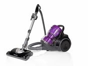Panasonic MC-CL935 Bagless Canister Vacuum Cleaner