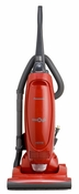 Panasonic MC-UG471 Upright Vacuum