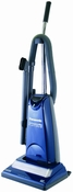 Panasonic MC-UG583 Upright Vacuum