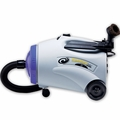 ProTeam Canister Vacuums