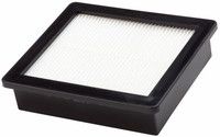 ProTeam Super Coach Pro 6/10 HEPA Filter - 107315 - 2 pack
