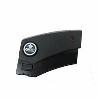Replacement Rechargeable Battery PR81KBAT-NM