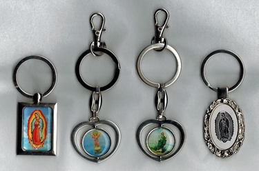 Affordable Keychains