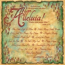 Alleluia! CD by Lorraine Doan and Sean McCleery