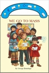 Childrens Carry-Me-Along Board Book