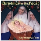 Christmas in the Heart - Singing Nuns CD