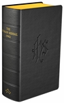 Daily Missal 1962 (Baronius Press Edition)