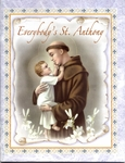 Everybody's St. Anthony