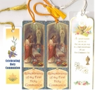 First Holy Communion Bookmark