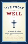 Live Today Well