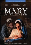 Mary of Nazareth: Special Two-Disc Collector's Edition DVD