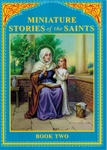 Miniature Stories of the Saints