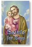 Saints for Boys/Girls