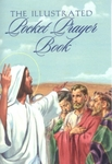 The Illustrated Pocket Prayer Book