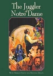 The Juggler of Notre Dame DVD