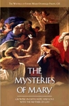The Mysteries of Mary by Father Philippe