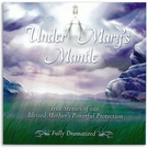 Under Mary's Mantle CD