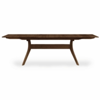 Audrey Trestle Dining Table