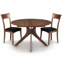 Audrey Round Dining Table