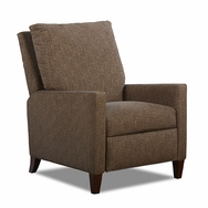 Small Scale Britz Recliner