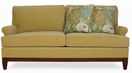 Camden Sofa in 2 sizes