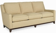 Carter Sofa in 2 sizes