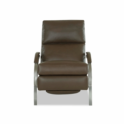 Eastsider II Recliner