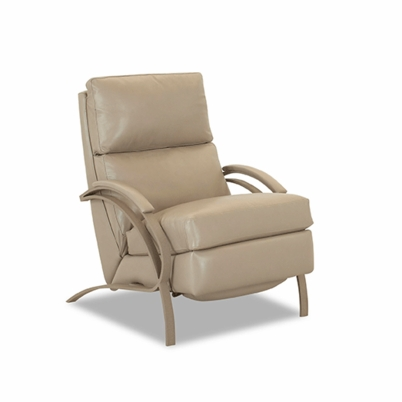 Small Scale Eastsider II Recliner