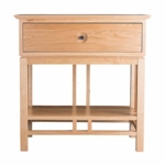 Eastwood Large Nightstand