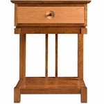 Eastwood Storage Nightstand