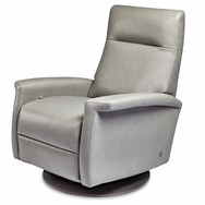 Fallon Swivel Recliner