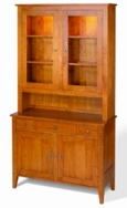 Huntington Buffet Cabinet