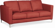 "Kendall Small Scale 74"" Sofa"