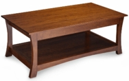 Loft Lift Top Coffee Table