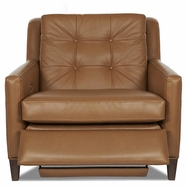 Manhattan Wall Saver Recliner
