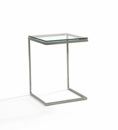 Modulus Accent Table