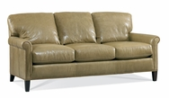 Old Town Sofa